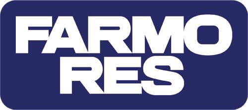 Farmo Res | Macchine termoformatrici
