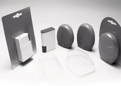 packing-blisterpack-products