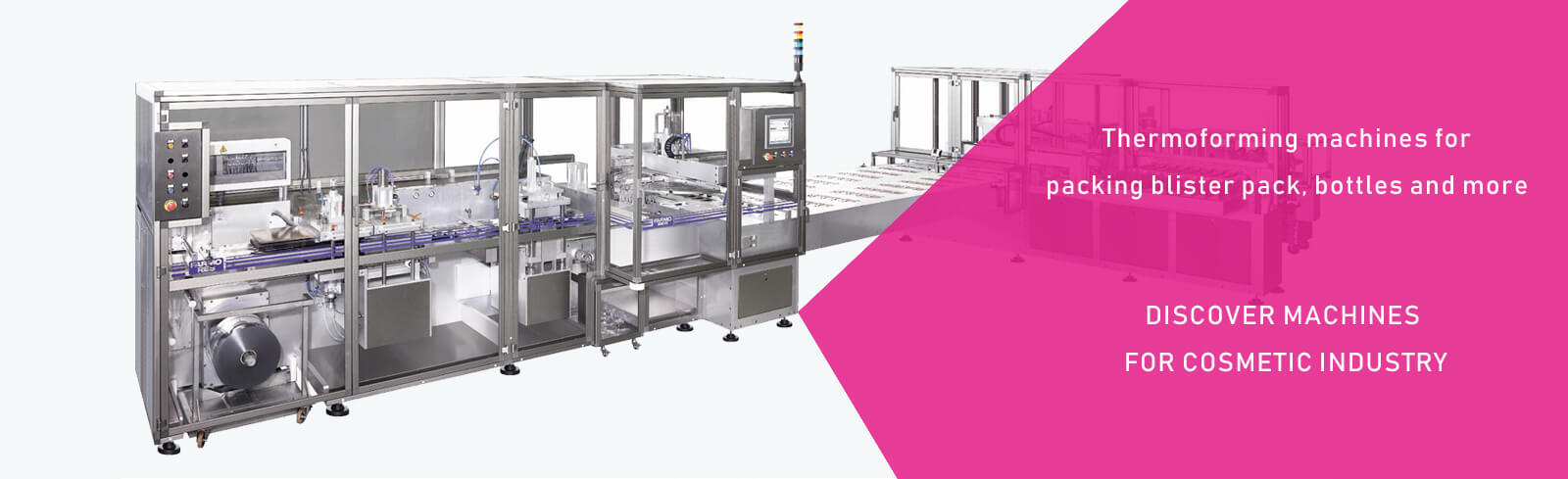 slide-thermoforming-machines-cosmetic-industry | Farmo Res