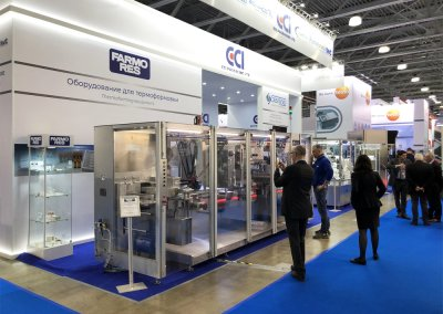 pharmtech_farmores-our-stand02