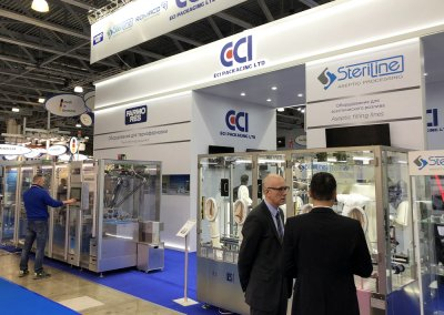 pharmtech_farmores-our-stand03