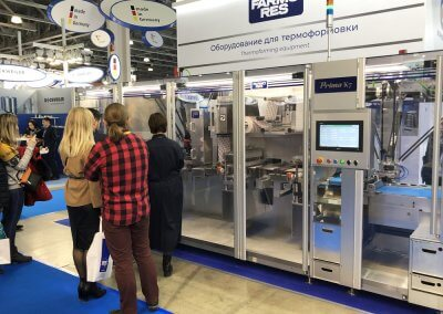 pharmtech_farmores-our-stand04