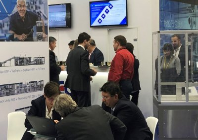pharmtech_farmores-our-stand07